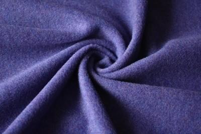 Пальтовая ткань с кашемиром Roberto Cavalli