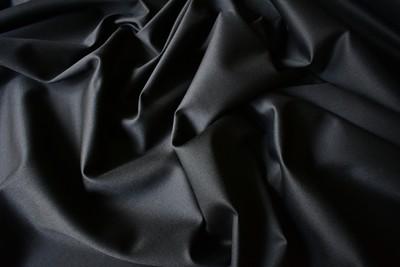 Костюмно-плательная шерсть с эластаном Celine