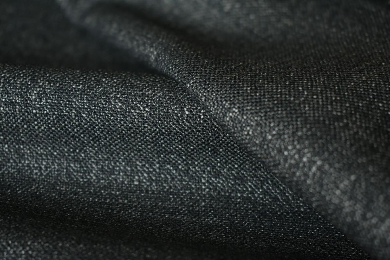 Костюмно-плательная шерсть с эластаном Louis Vuitton