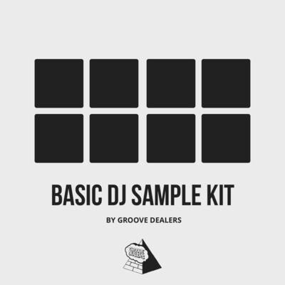 Basic Sample Kit
