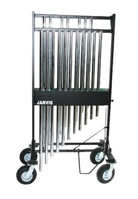 JARVIS CHIME STAND