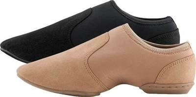 EVER JAZZ DANCE SHOE