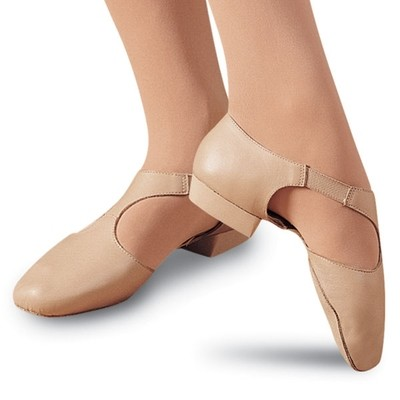 PEDINI LYRICAL DANCE SHOE