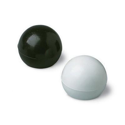 POLE PLASTIC BALLS