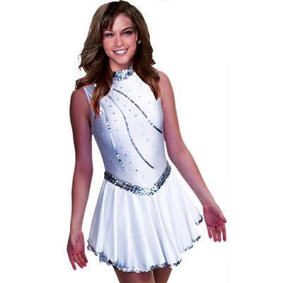 STARLINE II DRESS