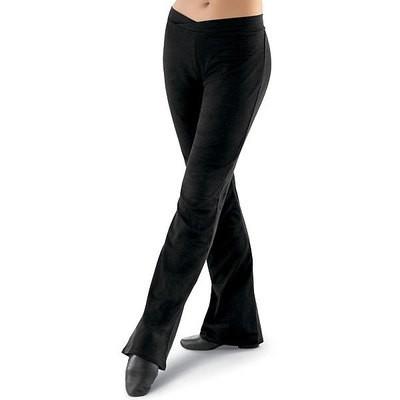 LONG DANCE PANTS 34