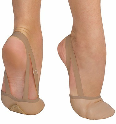 SHOE STYLE NUMBER 620C/620A