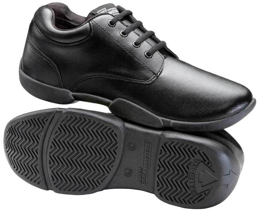 SUPER DRILLMASTERS MARCHING BAND SHOES