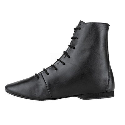 PARAMOUNT GUARD BOOT