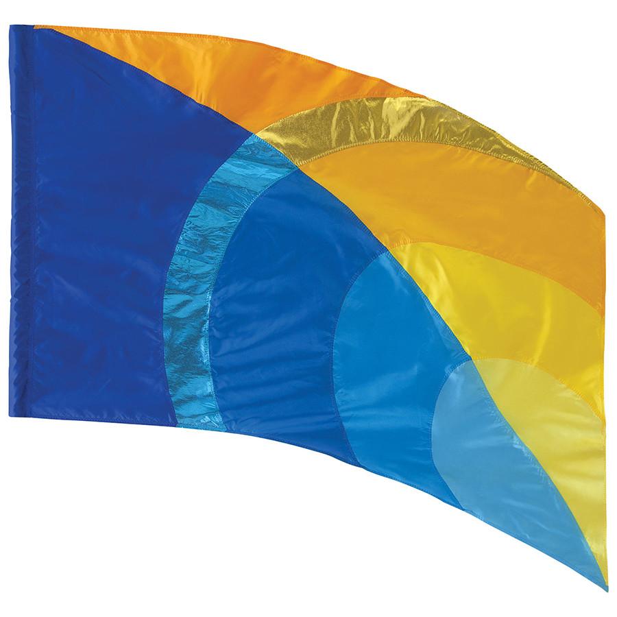 FLAG 771107