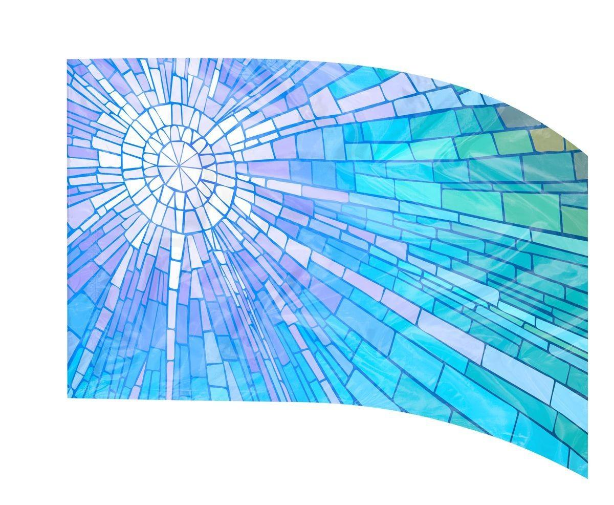 DIGI FLAG 709
