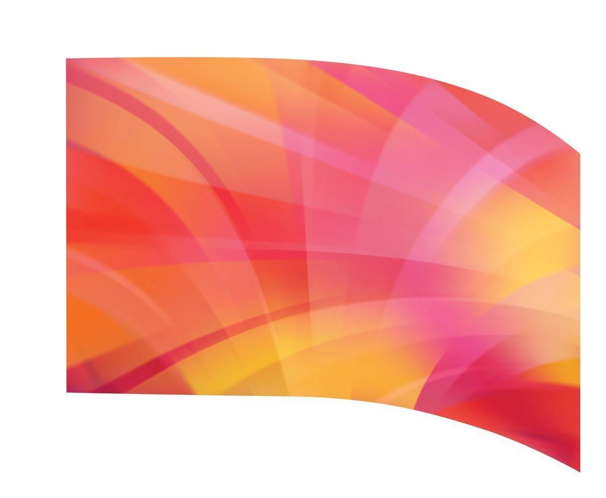 DIGI FLAG 729