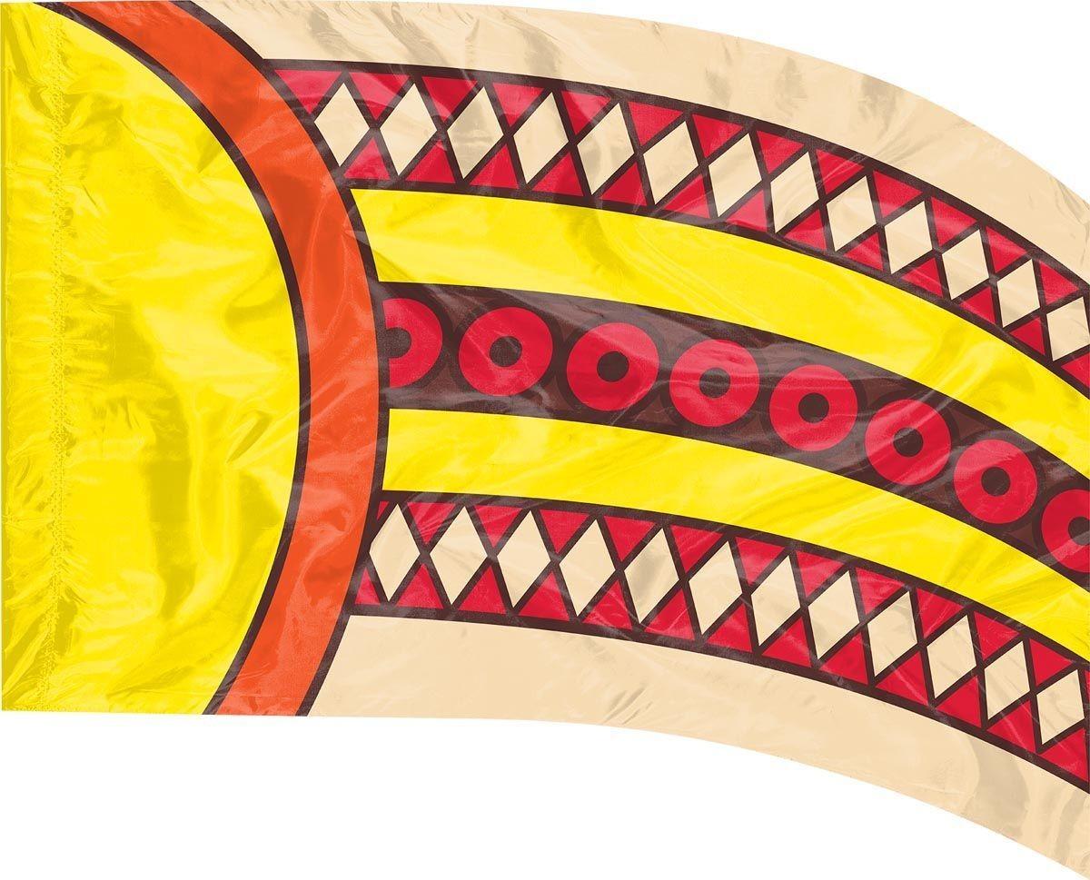 DIGI FLAG 764