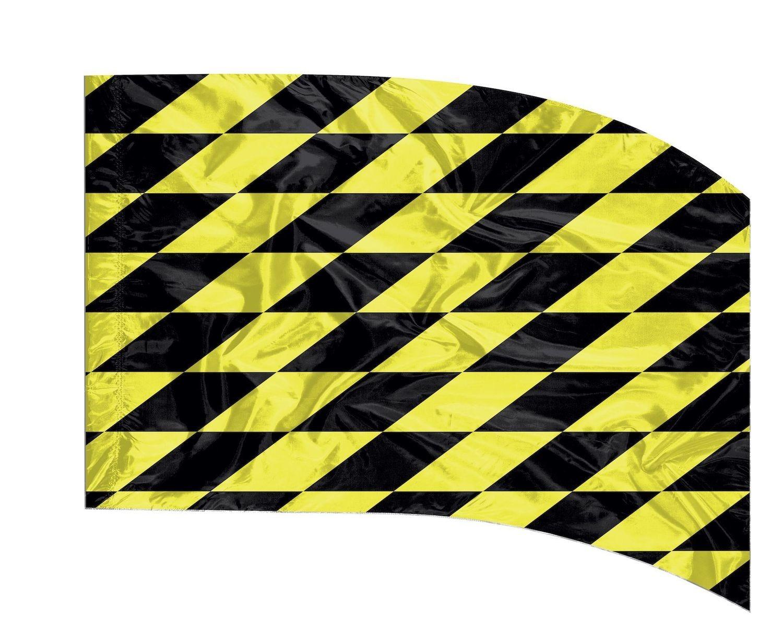 DIGI FLAG 902