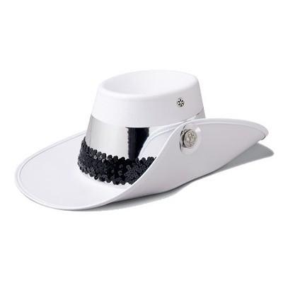 MUSKATEER STAY CLEAN HAT