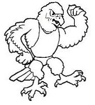 EAGLES 4