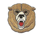 BEAR EMBROIDERY 01