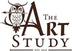 The Art Study Collection