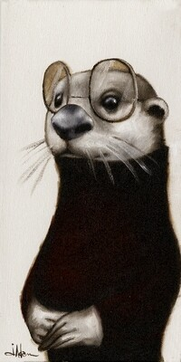 Aloysius Otterness