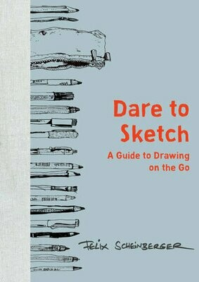 Customizable Sketch Kit