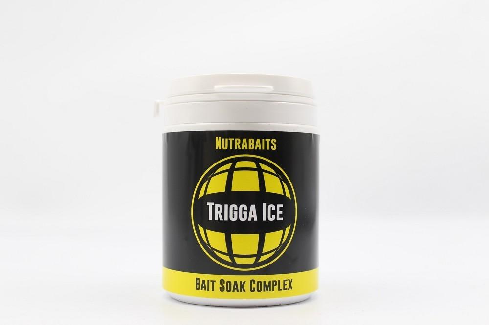 Дип-Аттрактант Trigga Ice