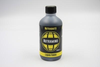Витаминный комплекс Nutramino