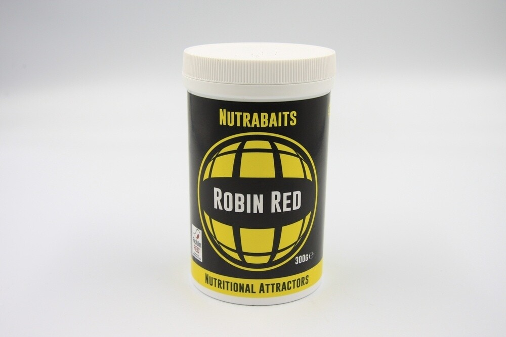Аттрактант Robin Red
