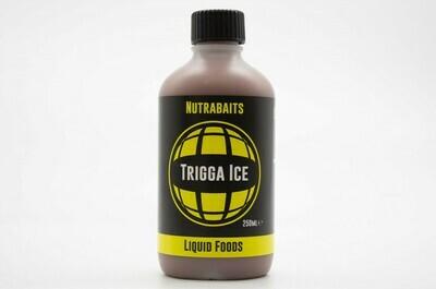 Витаминный комплекс Trigga Ice
