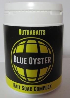 Дип-Аттрактант Blue Oyster(голубая устрица)
