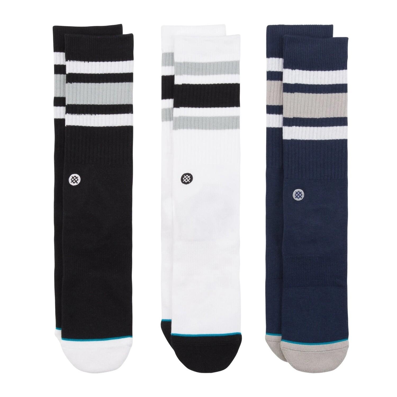 Stance Socks Boyd 3-Pack