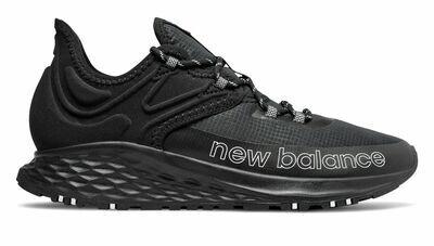 New Balance Fresh Foam Roav Trail