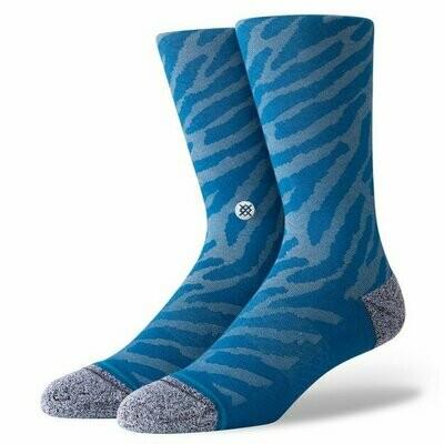 Stance Socks Eldrick