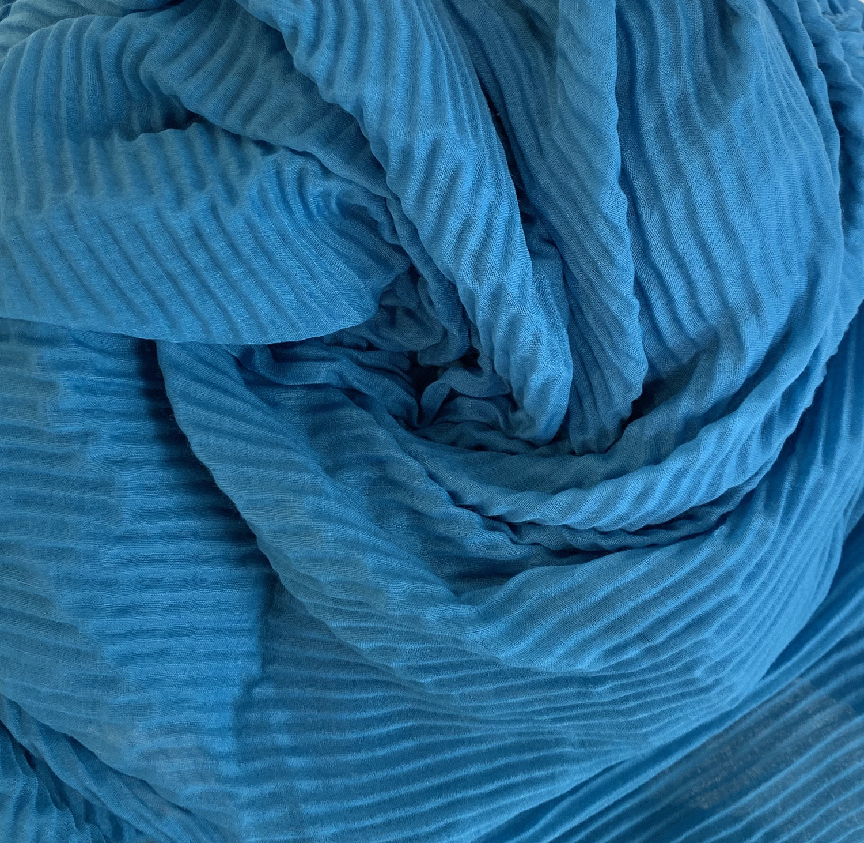 Curlean Blue