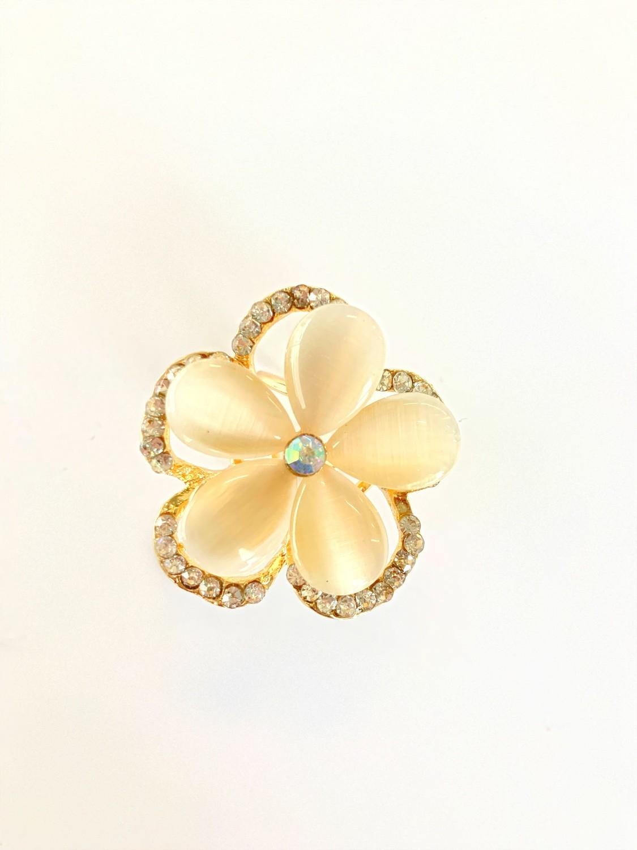 FLOWER RING2