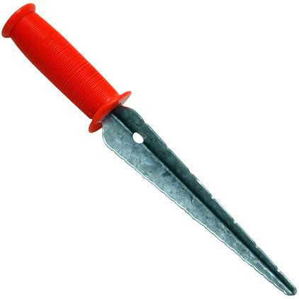 Original Diggit Garden Hand Tool