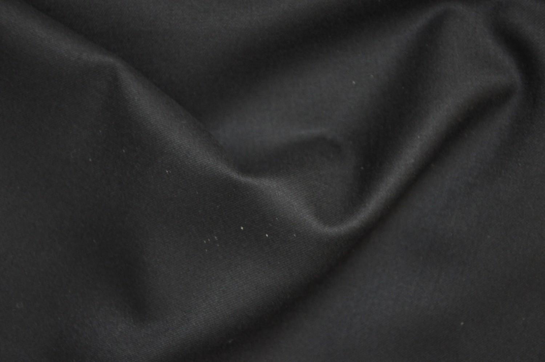 Ткань камвольная костюмная