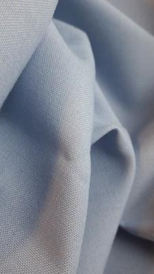 Ткань сорочечная (смесовые)