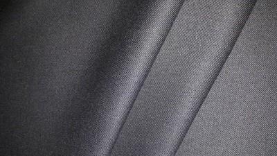 Ткань камвольная костюмная Корунд