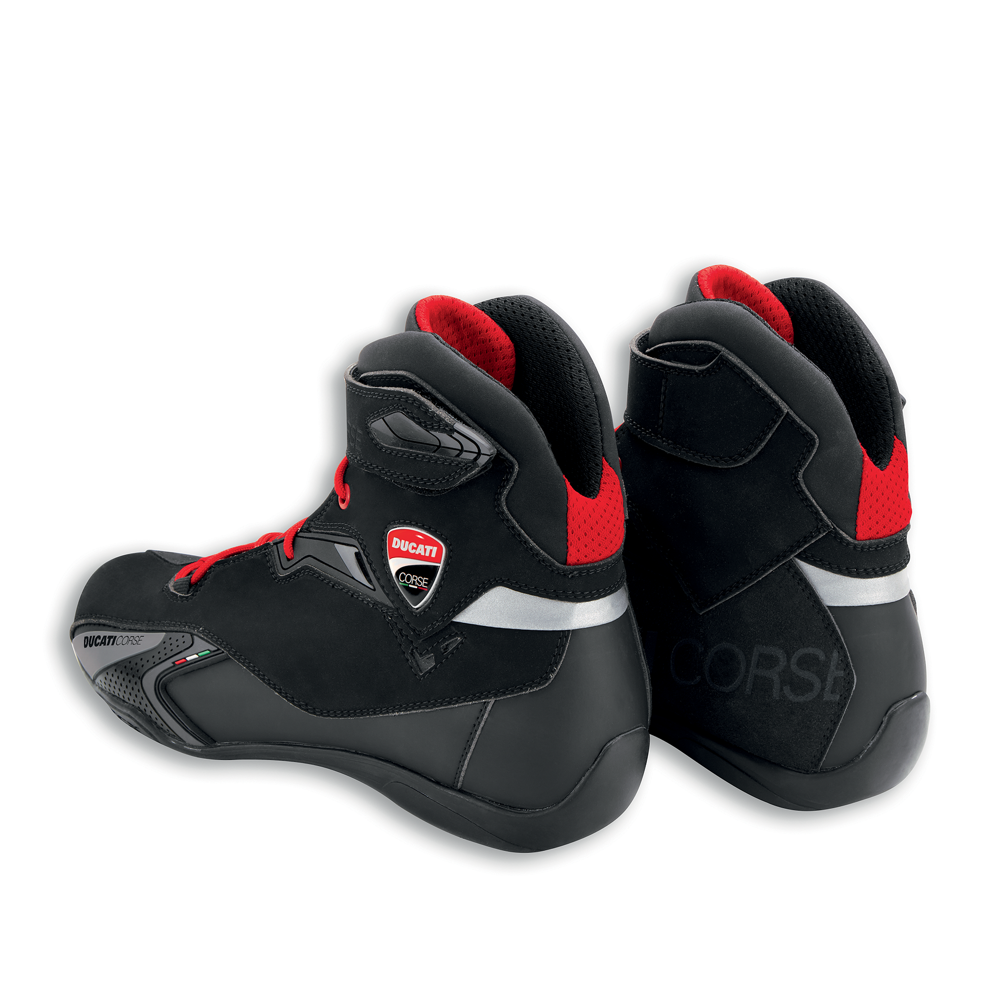 Ducati Corse City Technical shoes