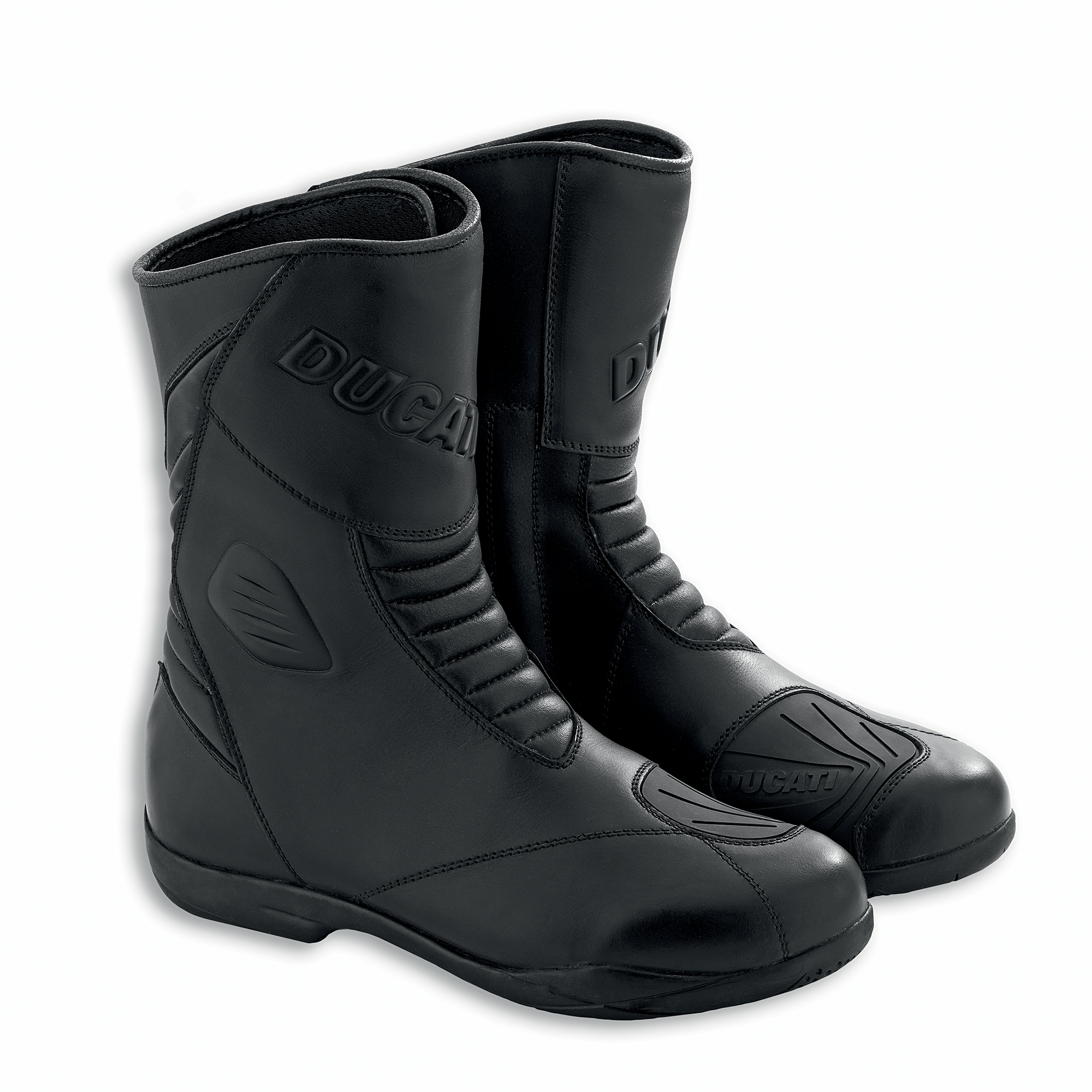 Tour Touring boots 981033137