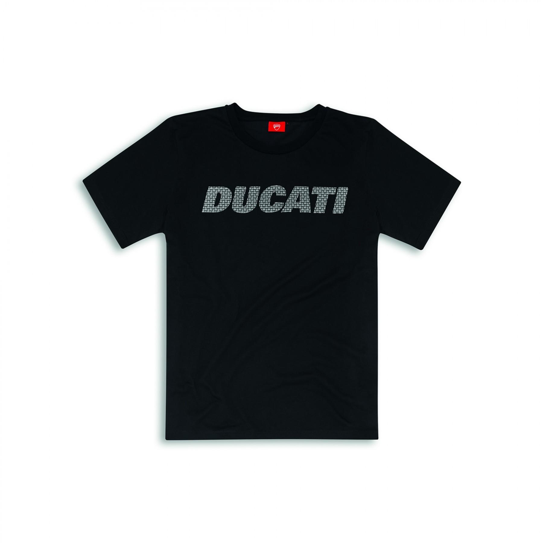 Brooklyn Cafe - T-shirt 987697413