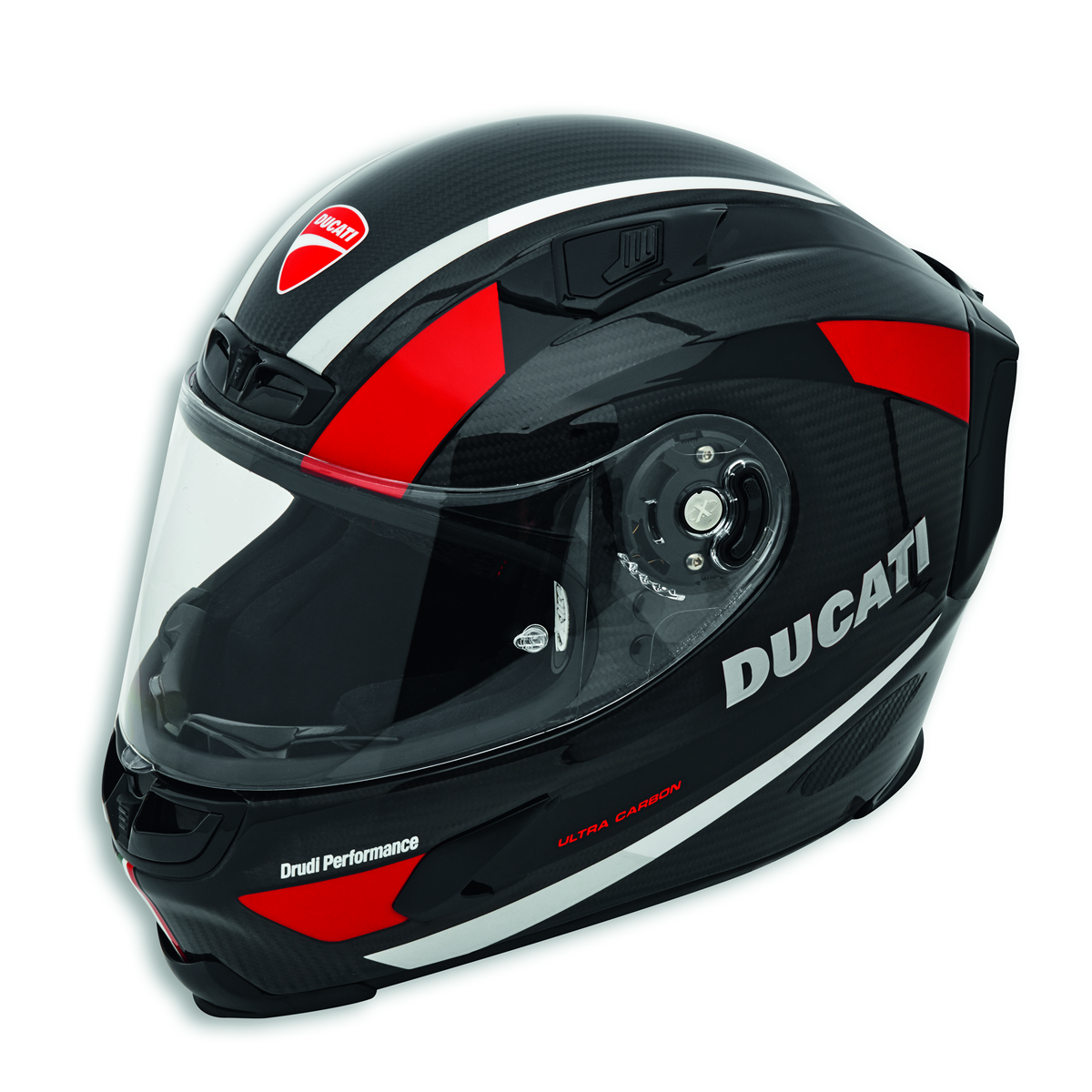 Speed Evo - Full-face helmet 981047062