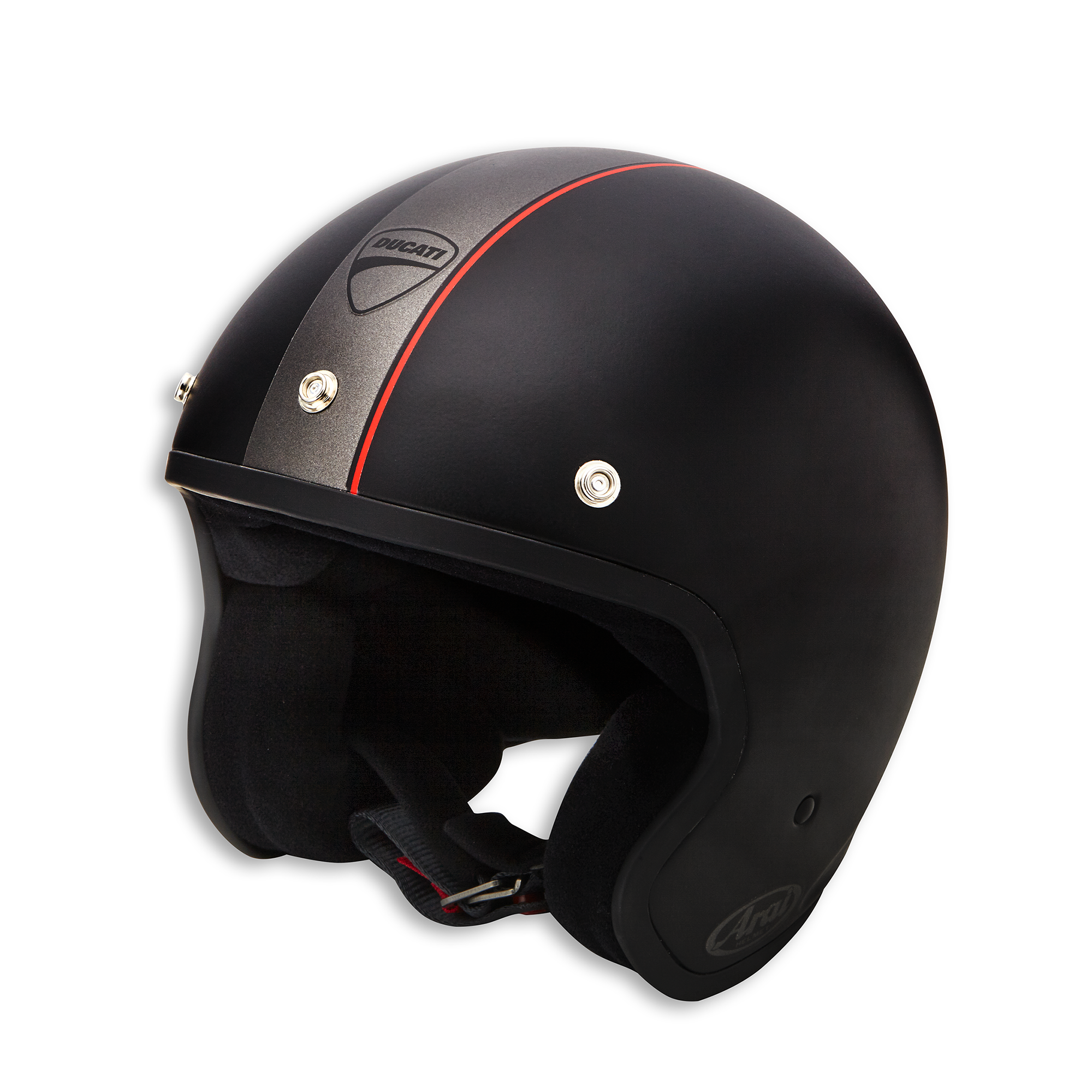 Merge - Open face helmet 981035602