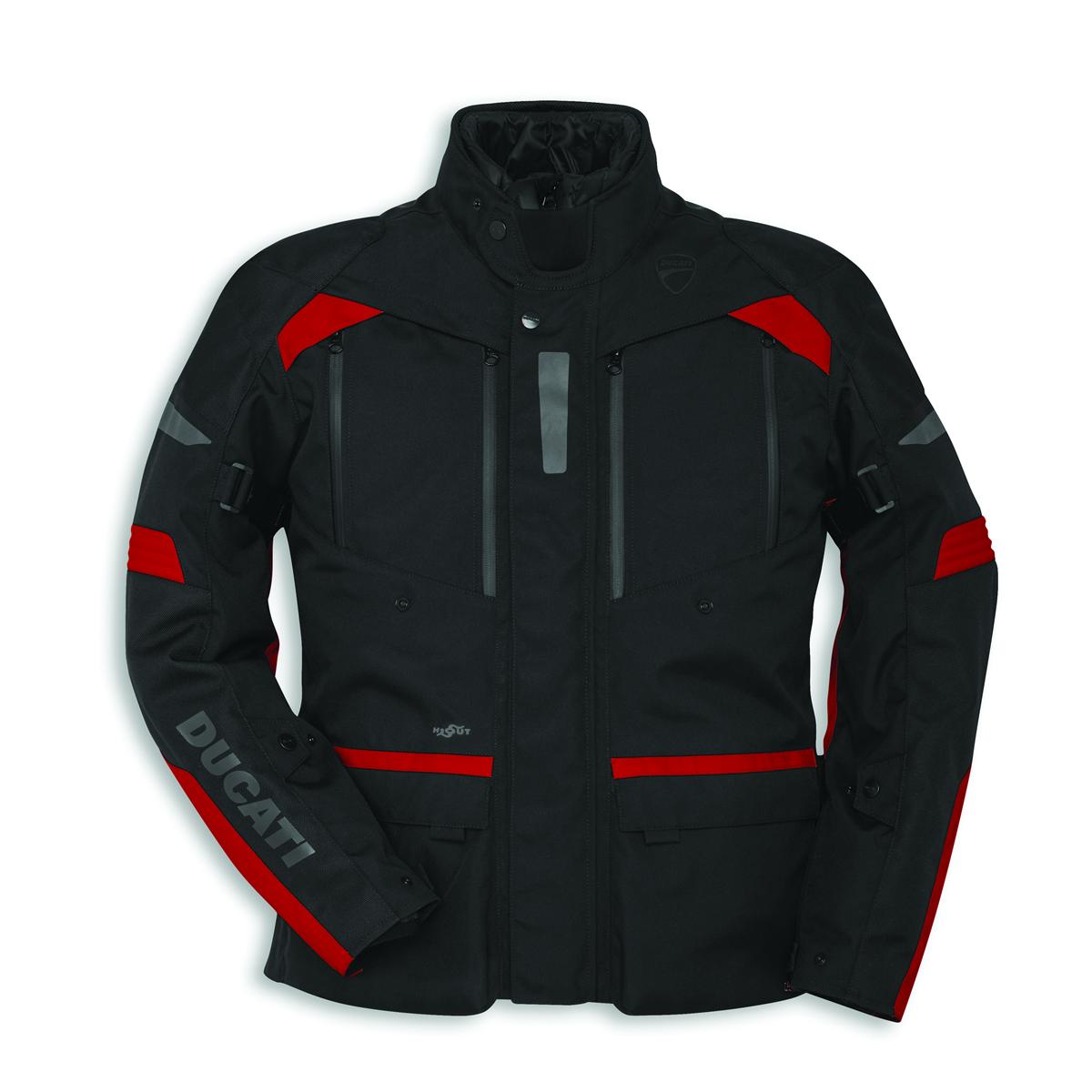 Redline Fabric jacket 981044803