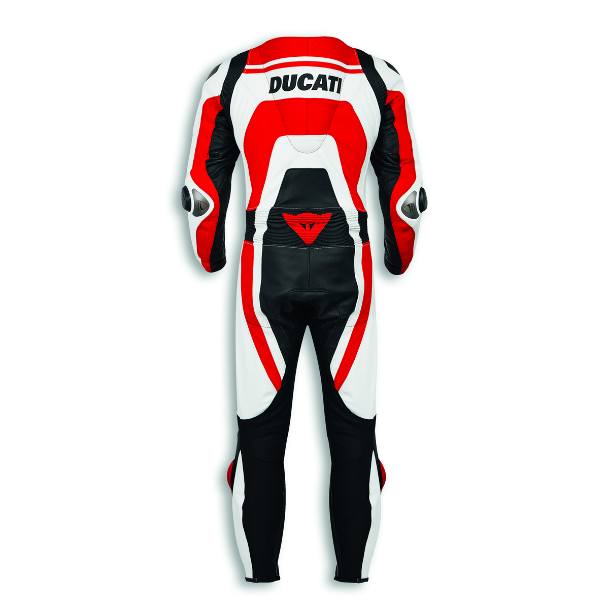 Ducati Corse C4 - Racing suit