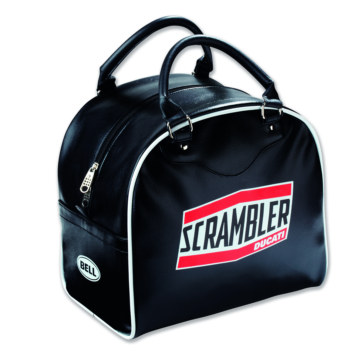 Short Track - Helmet bag 981029519