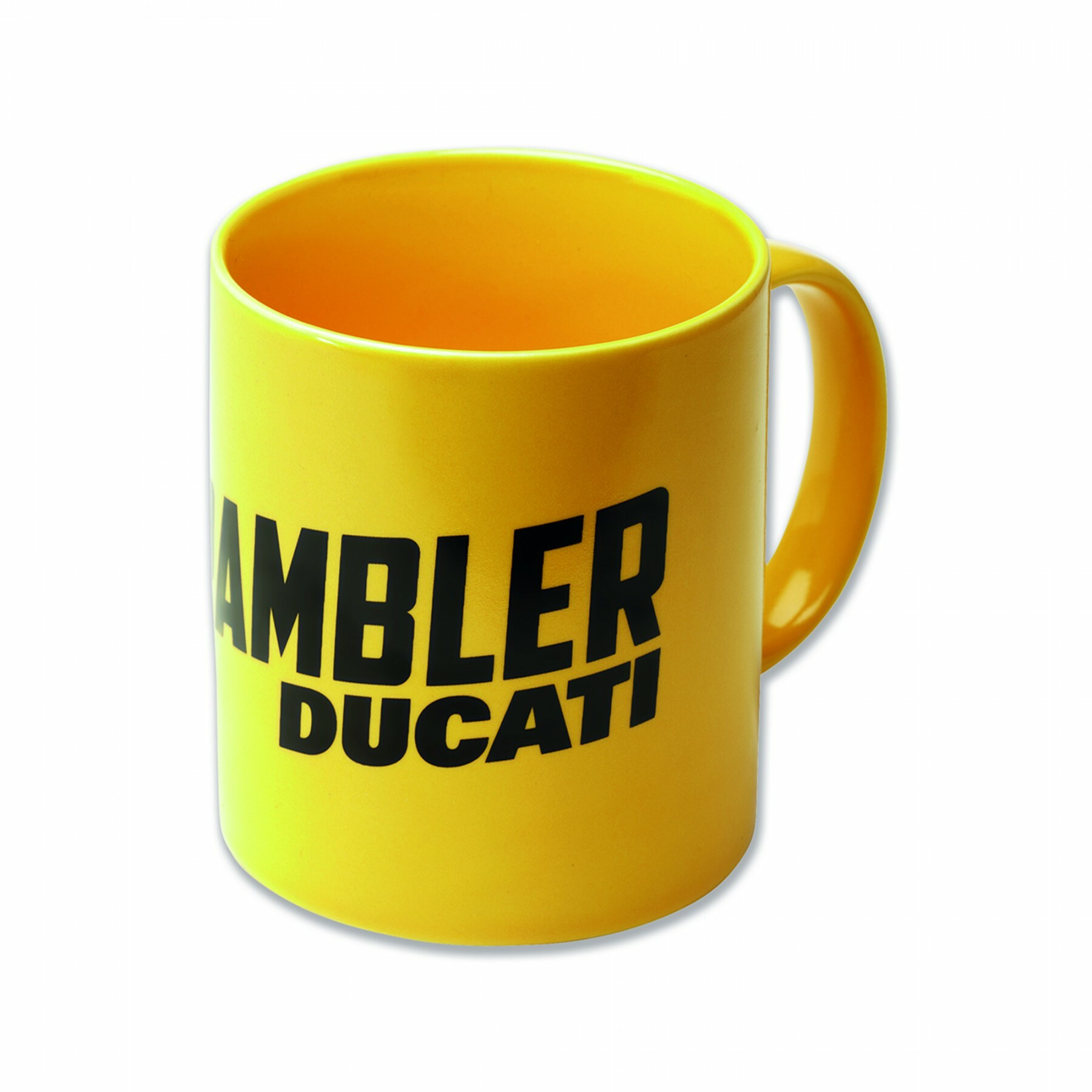 Mug Milestone 987691864