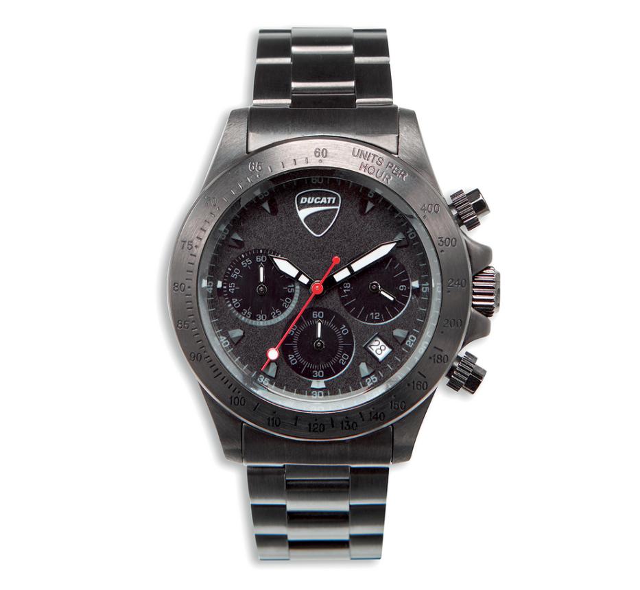 Quartz watch Road Master 987694722