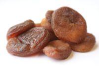 Apricots 250g