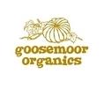 Goosemoor Organics